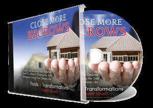 Close More Escrows-01
