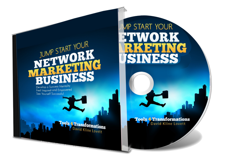Networking market CD-01