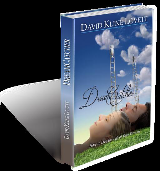 DKL Book 3d
